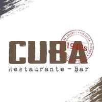 Cuba 1940s Restaurante - Bar en Cartagena - Eventsite